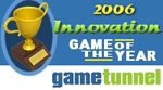 gametunnel top10 award